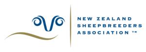 NZSBA logo