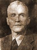 Mr E S Taylor