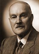 Mr John Deans
