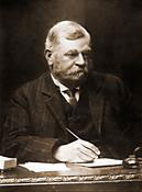 Sir George Clifford, Bart.
