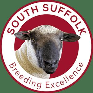 South Suffolk logo